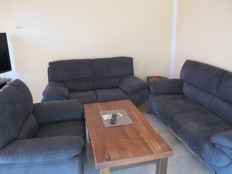 Apartments Marko - 92222-A2 - Image 1 - Sutomore - rentals