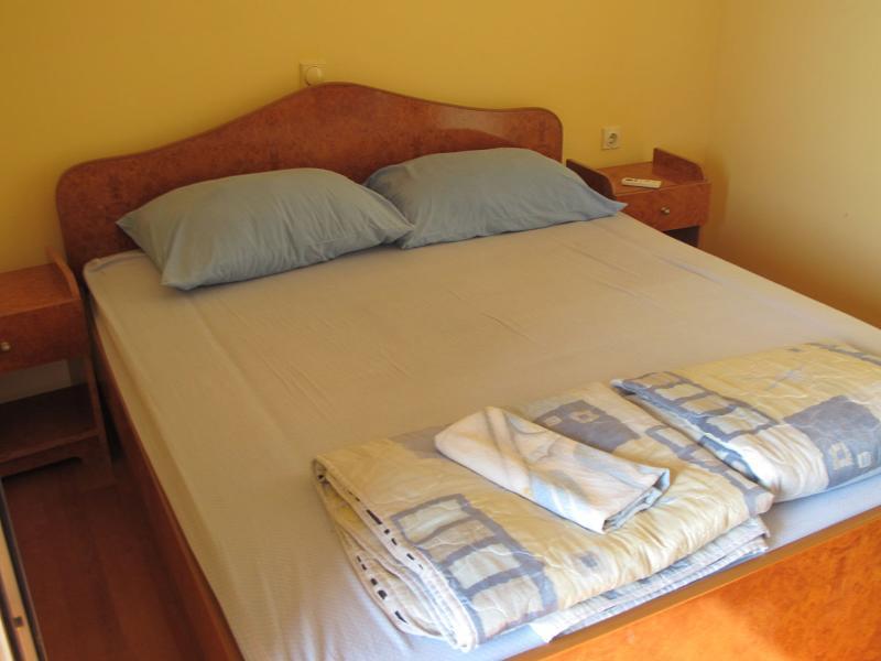 Apartments and Rooms Dragan - 92341-S1 - Image 1 - Sutomore - rentals