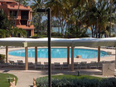 Crescent Cove 18 - Image 1 - Humacao - rentals