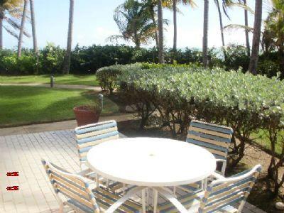 Crescent Cove 96 - Image 1 - Humacao - rentals