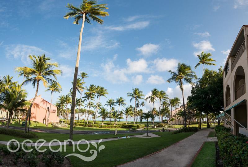 Beach Village 192 - Image 1 - Humacao - rentals
