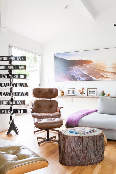 Frey Avenue - Image 1 - Venice Beach - rentals