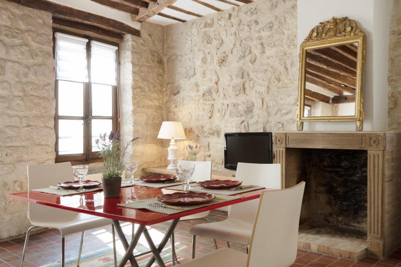 Marais, Fontaines - Image 1 - Paris - rentals