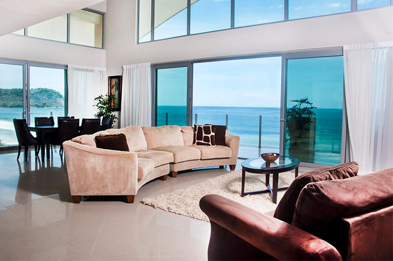 Diamante del Sol 10-2S Penthouse - Family Friendly - Diamante del Sol 10-2S Penthouse - Family Friendly - Jaco - rentals