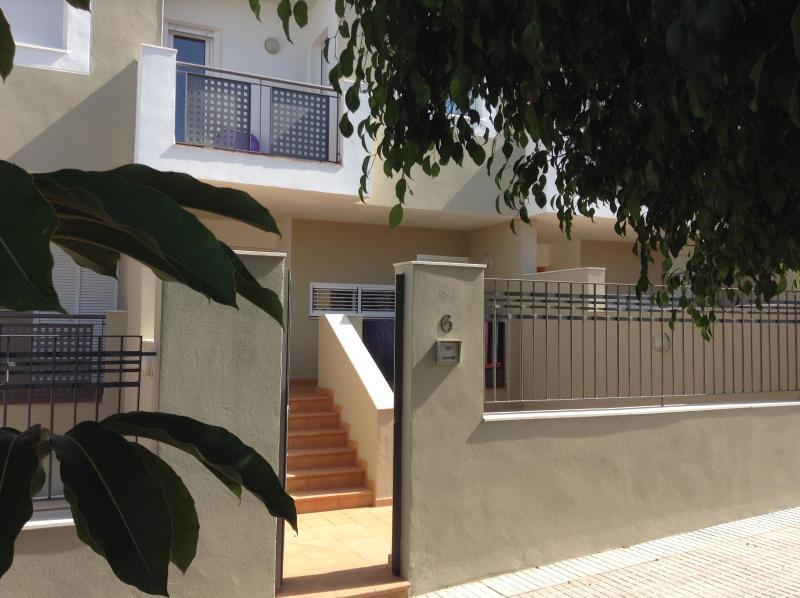 Apartment #6 - 3 Bedrooms Apartment in Costa Adeje - Adeje - rentals