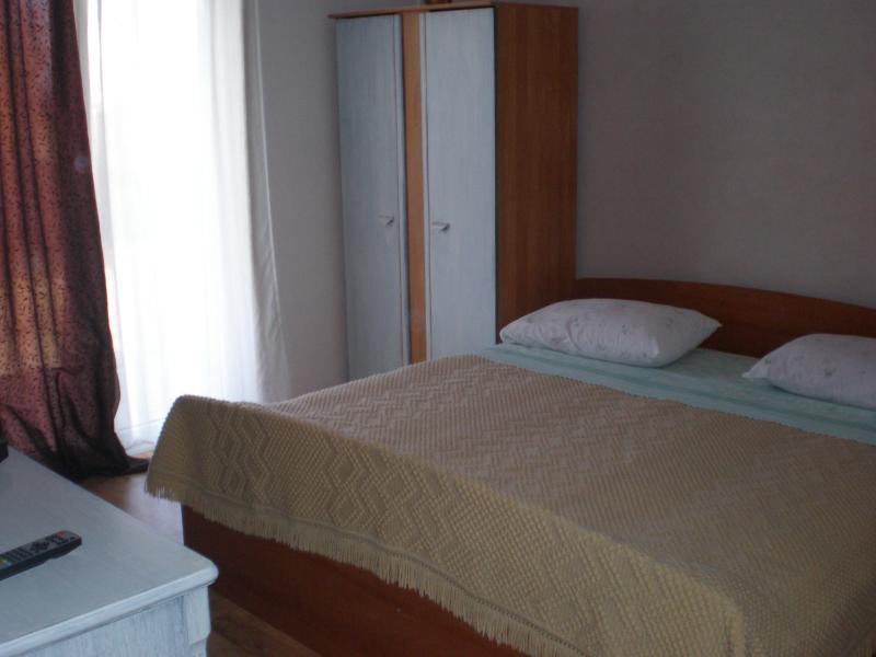 Vikend kuca ''Paola'' - Image 1 - Zadar - rentals