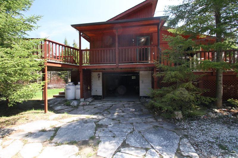 Julian cottage (#851) - Image 1 - Lions Head - rentals