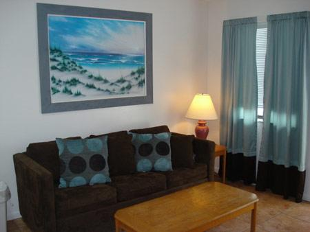 Gulf Shores Plantation 3103 - Image 1 - Fort Morgan - rentals