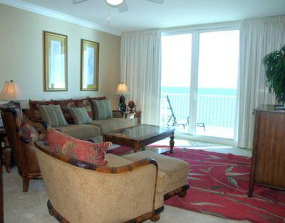 San Carlos 1004 - Image 1 - Gulf Shores - rentals