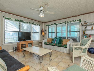 Rolling Tide II - Image 1 - Gulf Shores - rentals