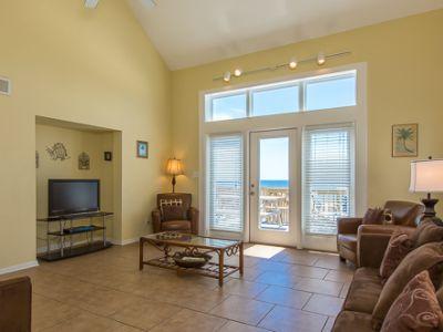 OK Corral - Image 1 - Gulf Shores - rentals