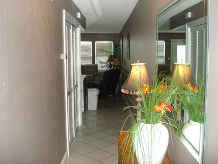 Island Sunrise 262 - Image 1 - Gulf Shores - rentals