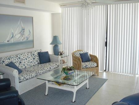 Wind Drift 612W - Image 1 - Orange Beach - rentals