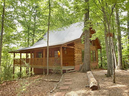 Gatlinburg Smoky Mountains - Flying Squirrel - Sevierville - rentals