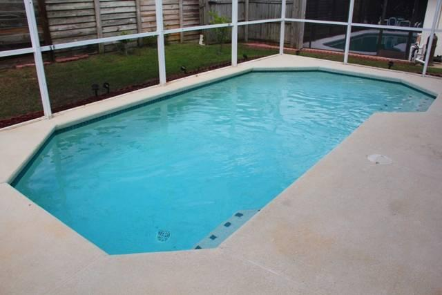 Lindfields 3000 - Image 1 - Kissimmee - rentals