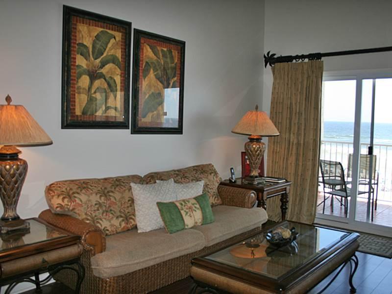 Eastern Shores Condominiums 2212 - Image 1 - Seagrove Beach - rentals