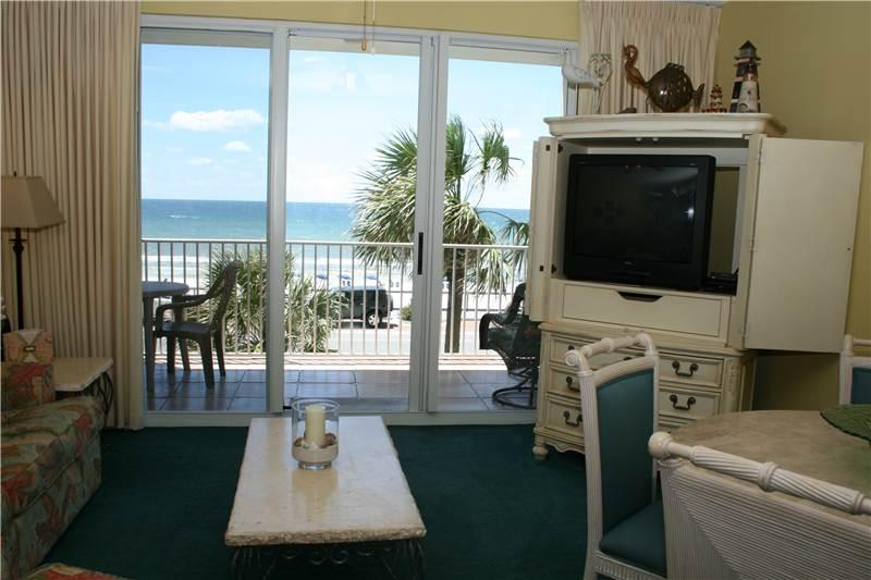 Majestic Sun A0208 - Image 1 - Miramar Beach - rentals