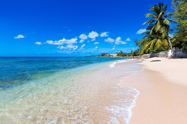 None BS LMP - Image 1 - Barbados - rentals