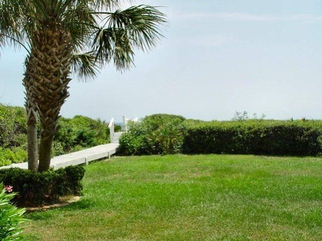 BEACONS 1 - Image 1 - Santa Rosa Beach - rentals