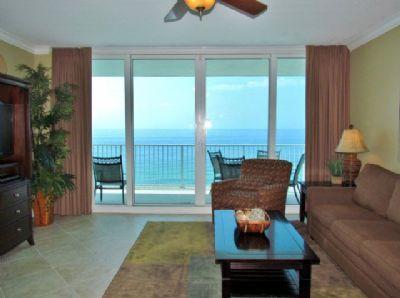 San Carlos 1209 - Image 1 - Gulf Shores - rentals