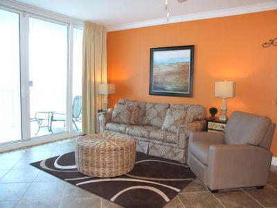San Carlos 1003 - Image 1 - Gulf Shores - rentals