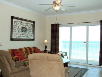 Crystal Shores West 202 - Image 1 - Gulf Shores - rentals