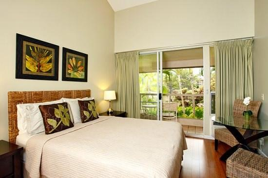 Maui Banyan F Studio with vaulted ceilings - $69/nt Sep/Oct- Stylish Maui Banyan Steps to Beach - Kihei - rentals