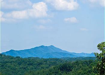 Smoky View - Image 1 - Sevierville - rentals