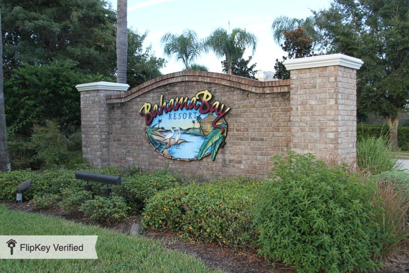 Welcome! - Award winning 5 star condo near Disney Orlando -  see our Clearwater Condo too! - Davenport - rentals