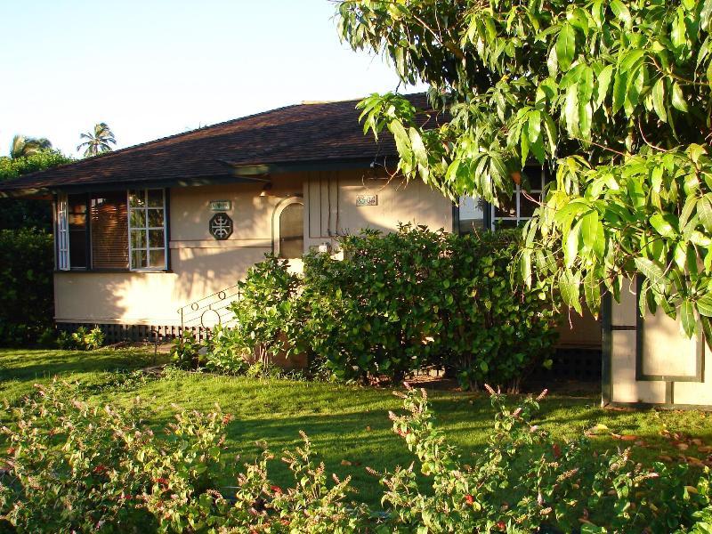 029_29.JPG - Kekaha  SORRY THIS HOME IS NO LONGER AVAILABLE - Kekaha - rentals