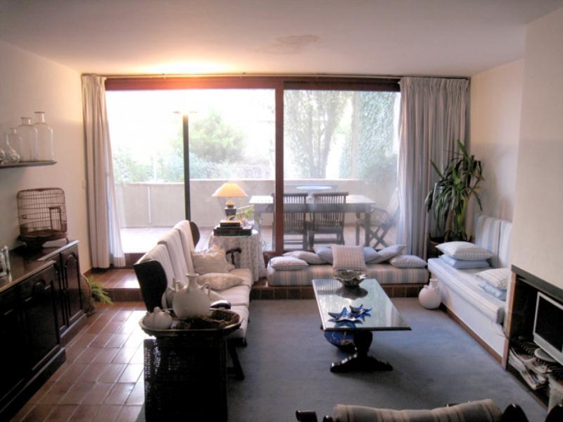 Pals Beach Front Apartment - Image 1 - Pals - rentals