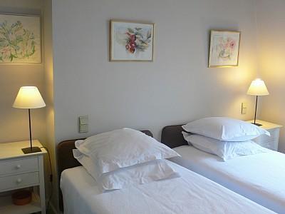 Room 1 - A/CAmazing View Must See Marais Bastille Apartment - Paris - rentals
