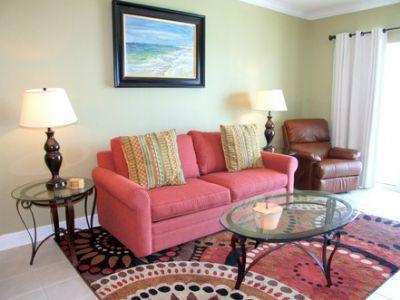 Crystal Shores West 702 - Image 1 - Gulf Shores - rentals