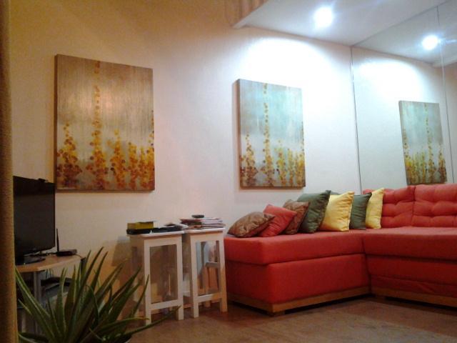 Studio, gated apt Beach access $69 - Private  Beachfront Condos in Montego Bay Jamaica - Rose Hall - rentals