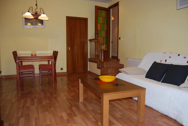CONDAL - Image 1 - Barcelona - rentals