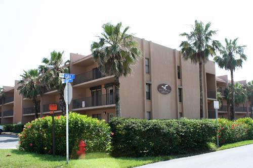 BEACHVIEW 208 - Image 1 - South Padre Island - rentals