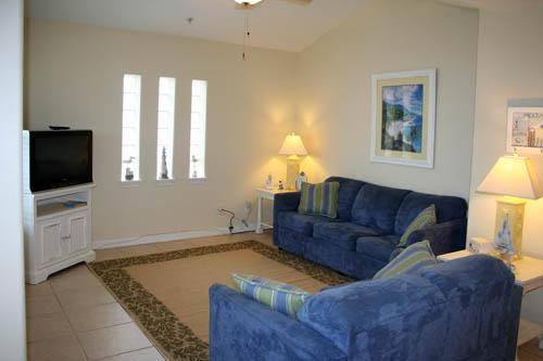 CORA LEE GULFVIEW 304 - Image 1 - South Padre Island - rentals