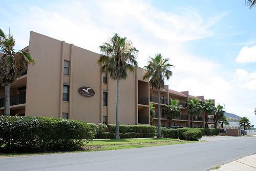BEACHVIEW 209 - Image 1 - South Padre Island - rentals