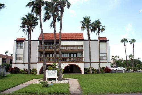 PUESTA DEL SOL 219 - Image 1 - South Padre Island - rentals