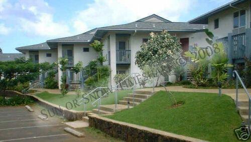 Wyndham Bali Hai Villas, PRESIDENTIAL luxury! - Image 1 - Princeville - rentals