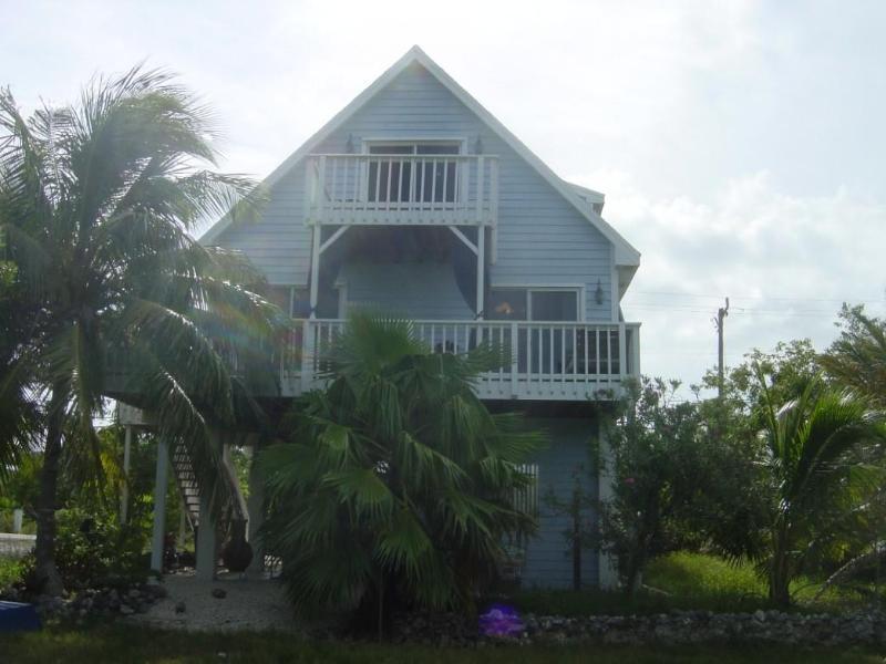 Casa Serenity - Image 1 - Ramrod Key - rentals