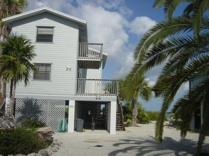 Sunset View - Image 1 - Big Pine Key - rentals