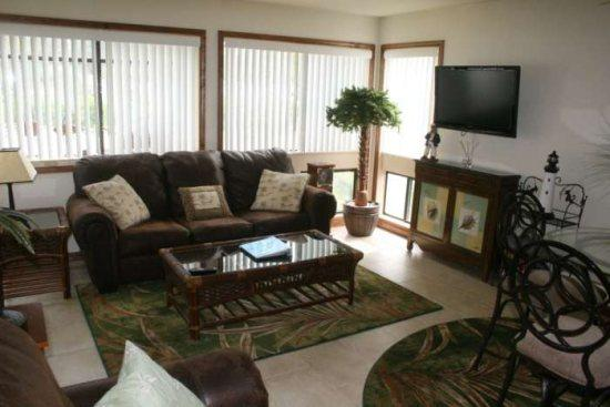 Awesome Vacation Condo with Every Upgrade Imaginable - Image 1 - Myrtle Beach - rentals