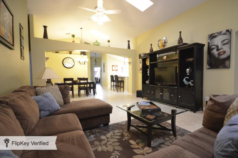 15% off rates  for 2016 - Image 1 - Kissimmee - rentals