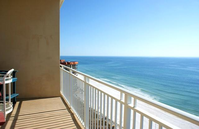 Sterling Bch Resort-Luxury-Memories are forever - Image 1 - Panama City Beach - rentals
