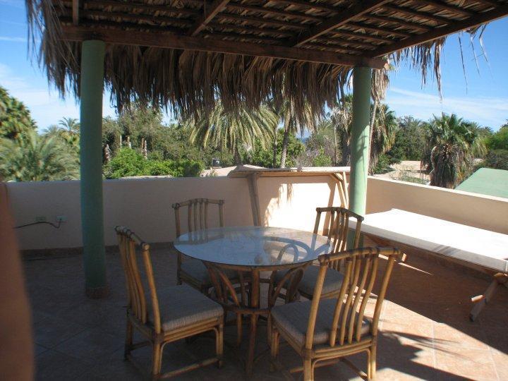 Vista Del Mar - Loreto, Baja California, Mexico - Image 1 - Loreto - rentals