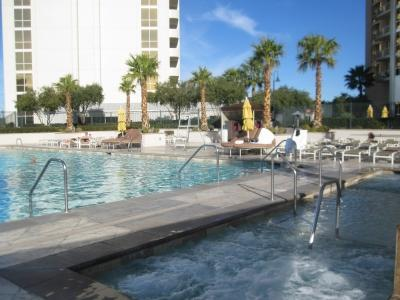 hellorelaxation - Las Vegas, 2min from the Strip, 5-star condo - Las Vegas - rentals