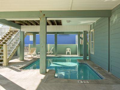 Andrews Sand Box - Image 1 - Gulf Shores - rentals
