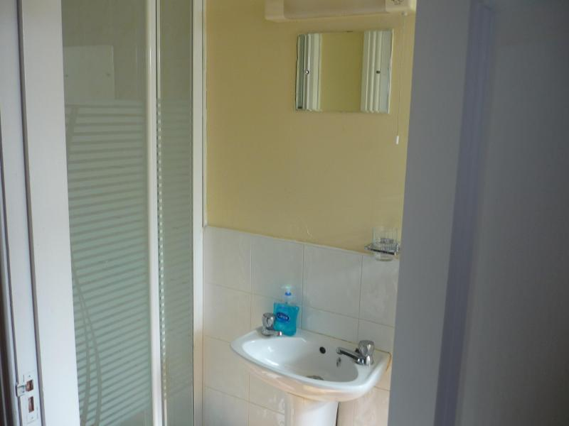 Double Room Ensuite - Deacys Bed and Breakfast - Galway - rentals