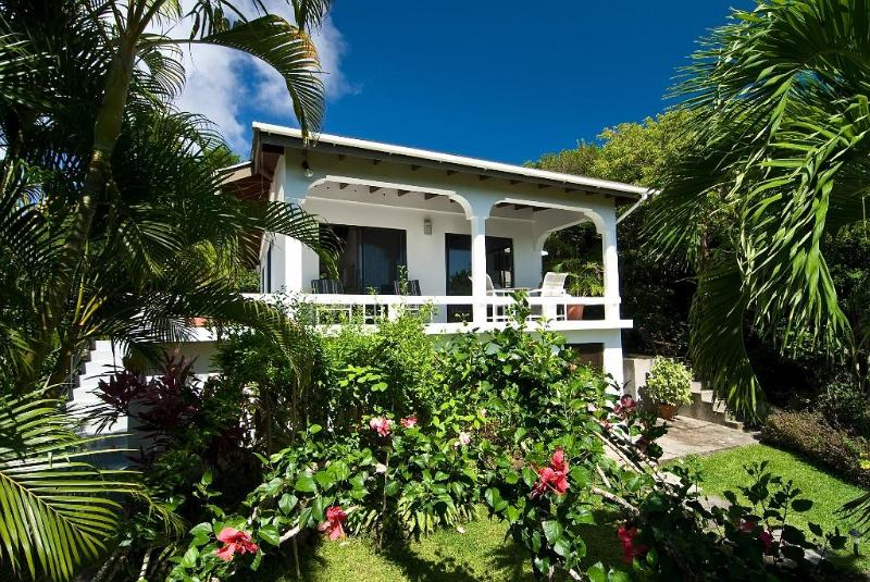 Lime Cottage - Lime House Cottage - Spring Bay - rentals